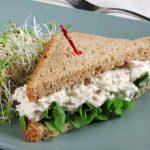 barbies-tuna-salad