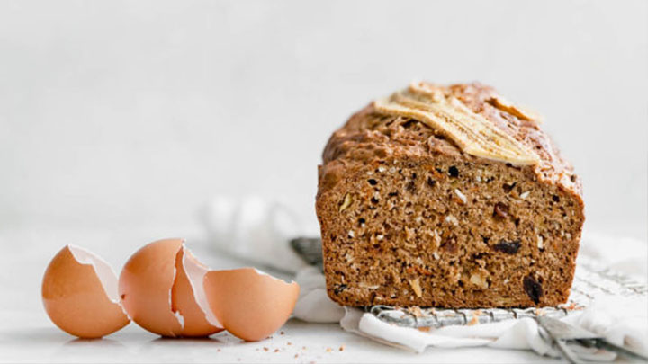 carrot-cake-banana-bread